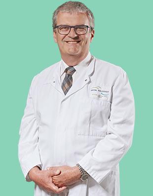 Dr. Zeller