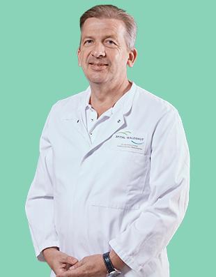 Dr_Kortuem