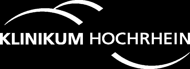 klinikum_Hochrhein_all_WHT